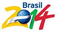 Copa do Mundo de 2014 no Brasil