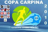 Copa Carpina 2010