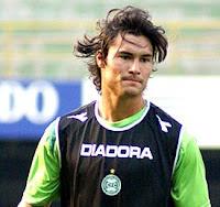 Pedro Ken