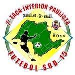 Taça Interior Paulista