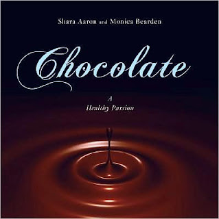 Chocolate A Passion