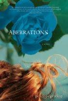 Aberrations by Penelope Przekop