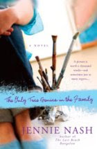 The Only True Genius in the Family by Jennie Nash