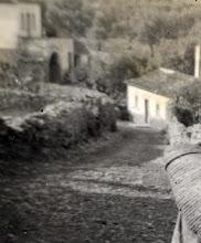 1950 - CAMINHOS VELHOS