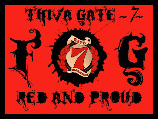 Thiva 7 Club