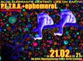 petra + ephemerol