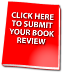 Add Your Own Reader Review