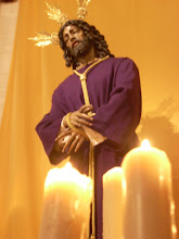 Jesús de la Penas