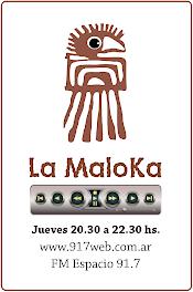 LA MALOKA