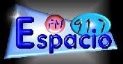 FM ESPACIO 91,7