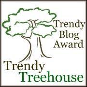 Mijn 1ste Award