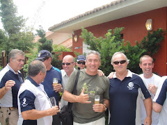 Veja mais fotos do encontro dos BMW Riders - Brasil