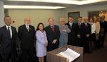 Nomeação da Dra. Lizianne Porto Koch como integrante da comissão Especial de Direito Bancário da OA