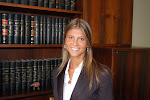 Dra. Mariana Porto Koch é nomeada moderadora do GE de Direito Internacional da CEJA-OAB/RS