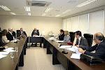 OAB Cred-RS discute a elaboração do seu estatuto