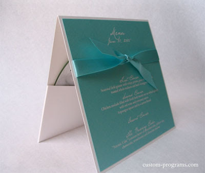 Labels Can Be Bought For Cheap At Office Supply Stores As Jewel Cases Or Other Decorative And Customizable CD Sleeves Read Our Wedding