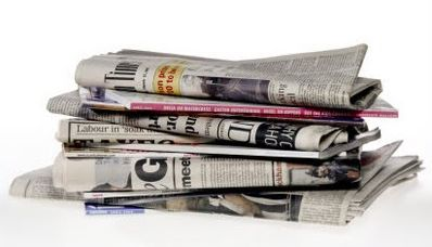 Iconografia Jornalismo II (18K)