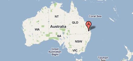 Australia1 (22K)