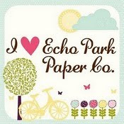 Echo Park
