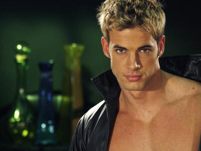William Levy Wallpaper. WILLIAM LEVY PICTURES