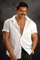 Venkatesh Namo Venkatesa Stills