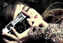 Tu foto en el cajon