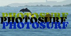 Photosurf