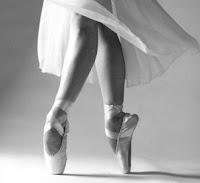 A dança e o evangelismo