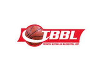 http://1.bp.blogspot.com/_LMl3MbvPwa8/SSBGF2JnCTI/AAAAAAAAAA8/RzdTriVCzus/s320/tbbl_logo.jpg
