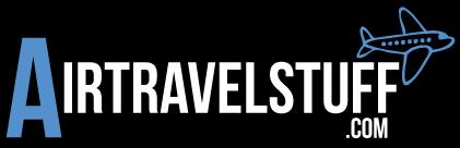 www.airtravelstuff.com