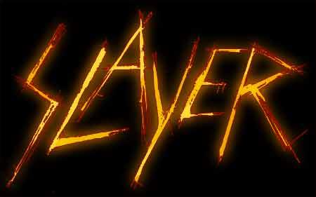 Dame una imagen 0_logo_slayer