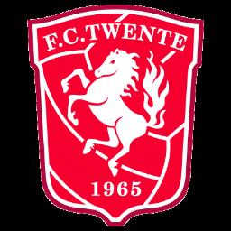 Resultados ( Postar Aqui ) FC-Twente-Enschede-256x256