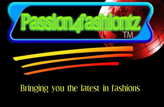 Passion4fashionTz
