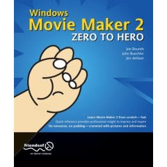 Windows Movie Maker 2.1   Download