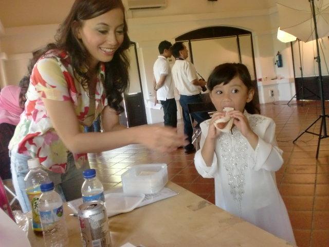 Nyla and haris wedding