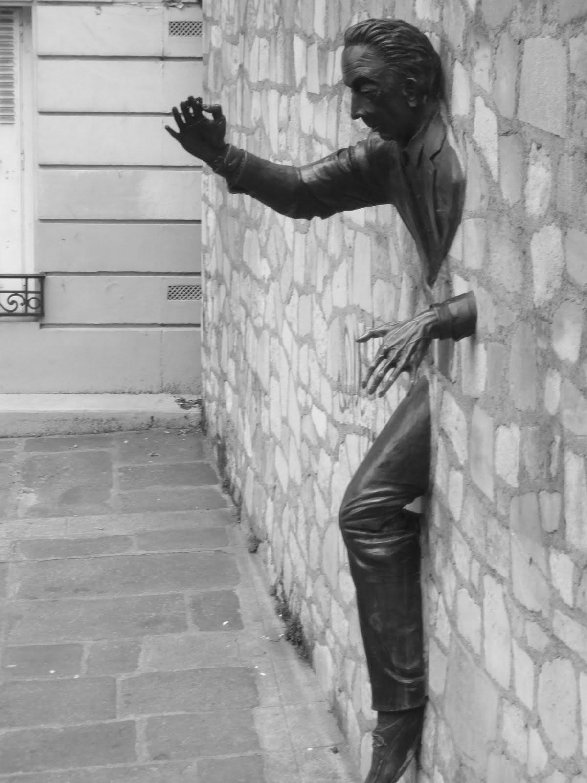 Viaggi e miraggi allo scoperta di parigi la citt dell 39 amore for Quadri di parigi