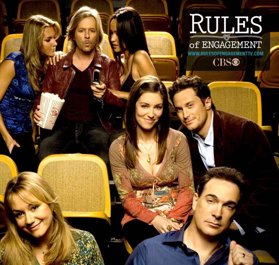 http://1.bp.blogspot.com/_LNPB-pXMgbI/TSJ_cWY-pKI/AAAAAAAAAPU/auzV5qE2a3k/s1600/Rules-of-Engagement.jpg
