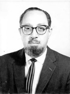 Carlos Rafael Rodríguez