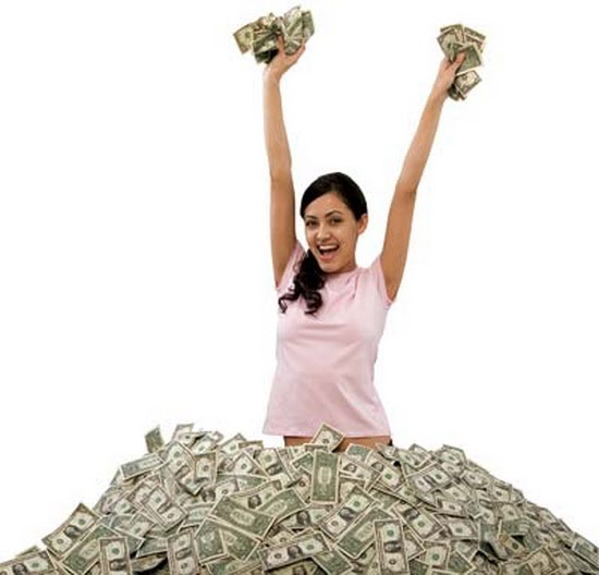 What you need for a cash advance picture 3