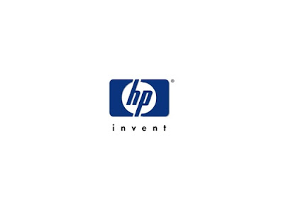 wallpaper hp. HP Invent Wallpaper