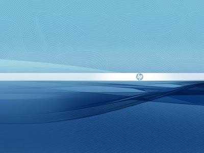 wallpaper keren untuk hp. desktop wallpaper natural_10.
