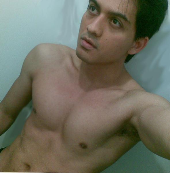 from Jayden lelaki gay indonesia