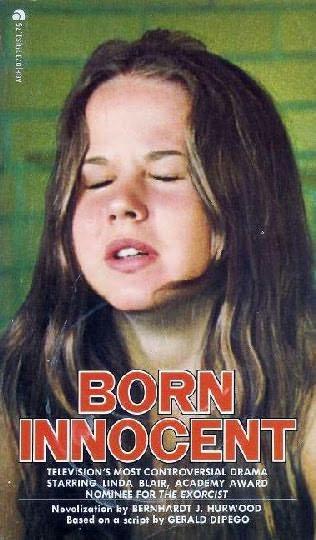 lost video archive born innocent