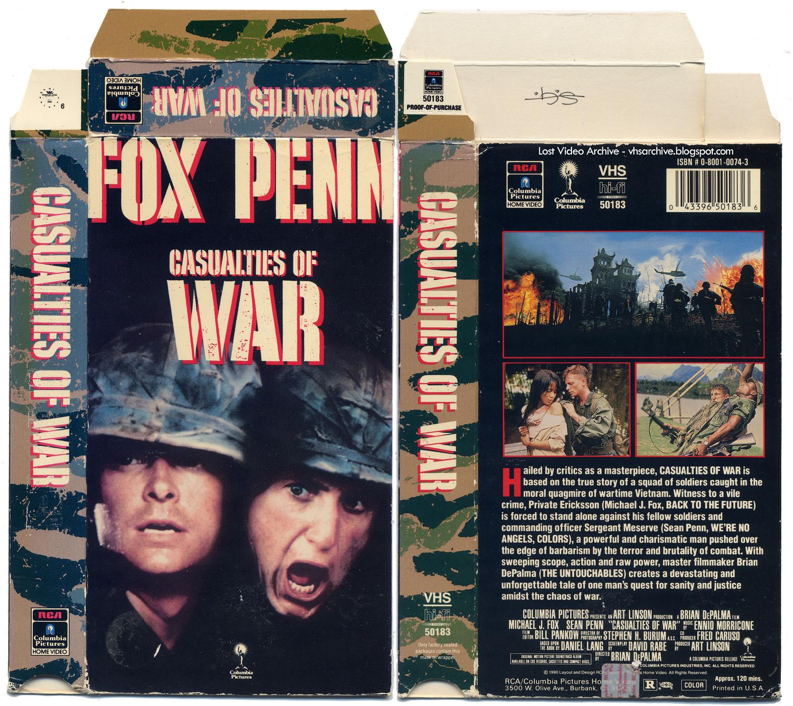 http://1.bp.blogspot.com/_LN_P9uZB4ig/TFhLHivQvlI/AAAAAAAADoM/pYcOpqtQgRY/s1600/Casualties+of+War+VHS+box.jpg