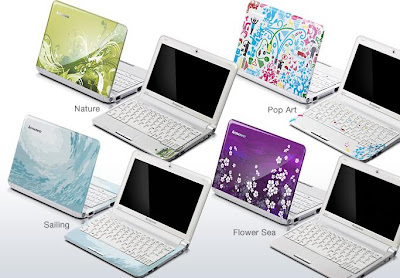 lenovo netbooks
