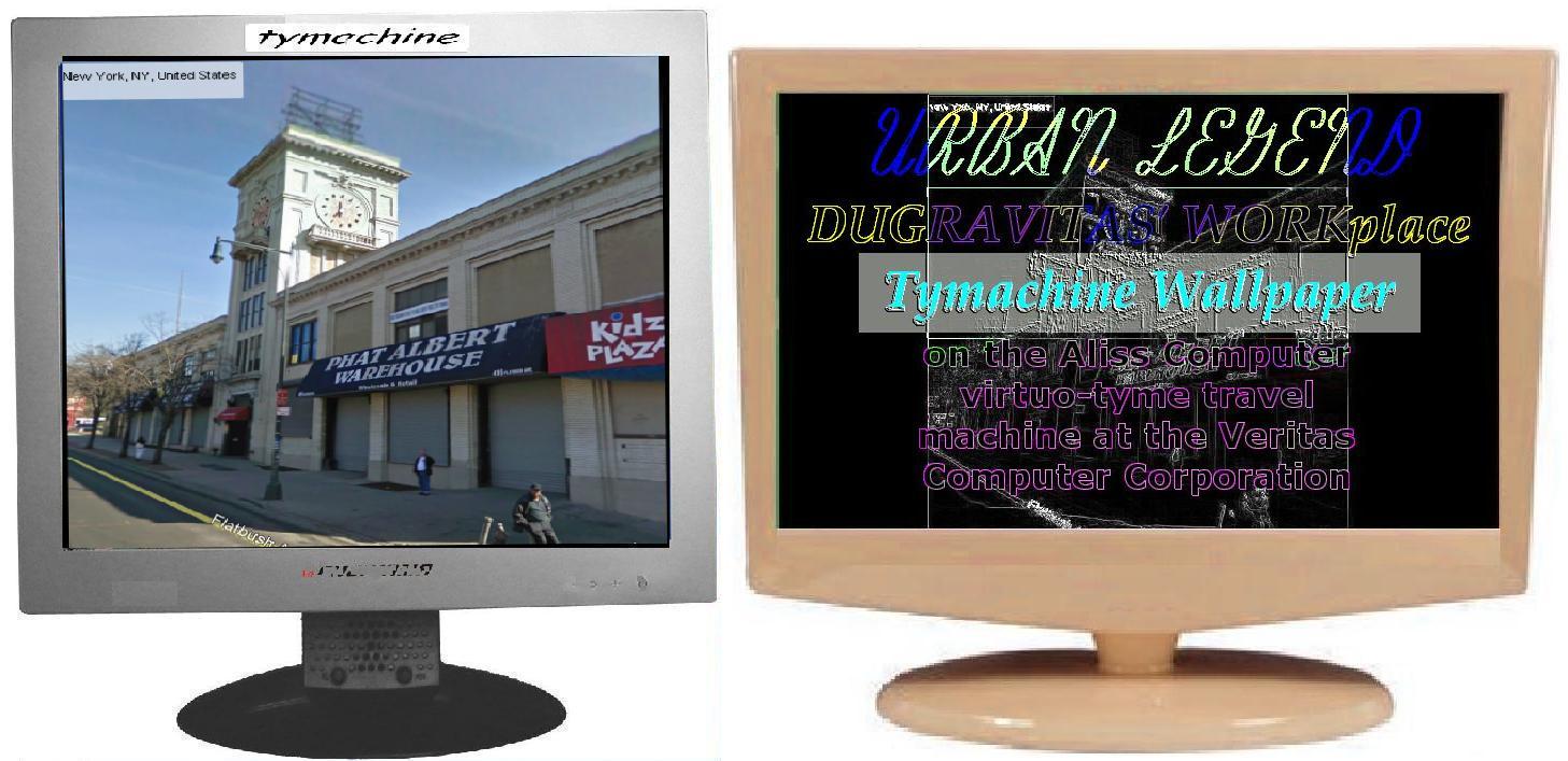 "2011 Inpost Illustration ""'http.freegames..."
