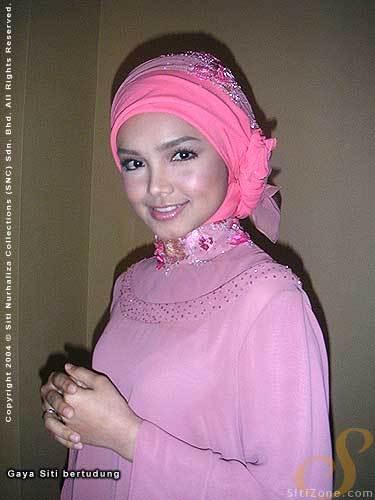 tendance-hijab