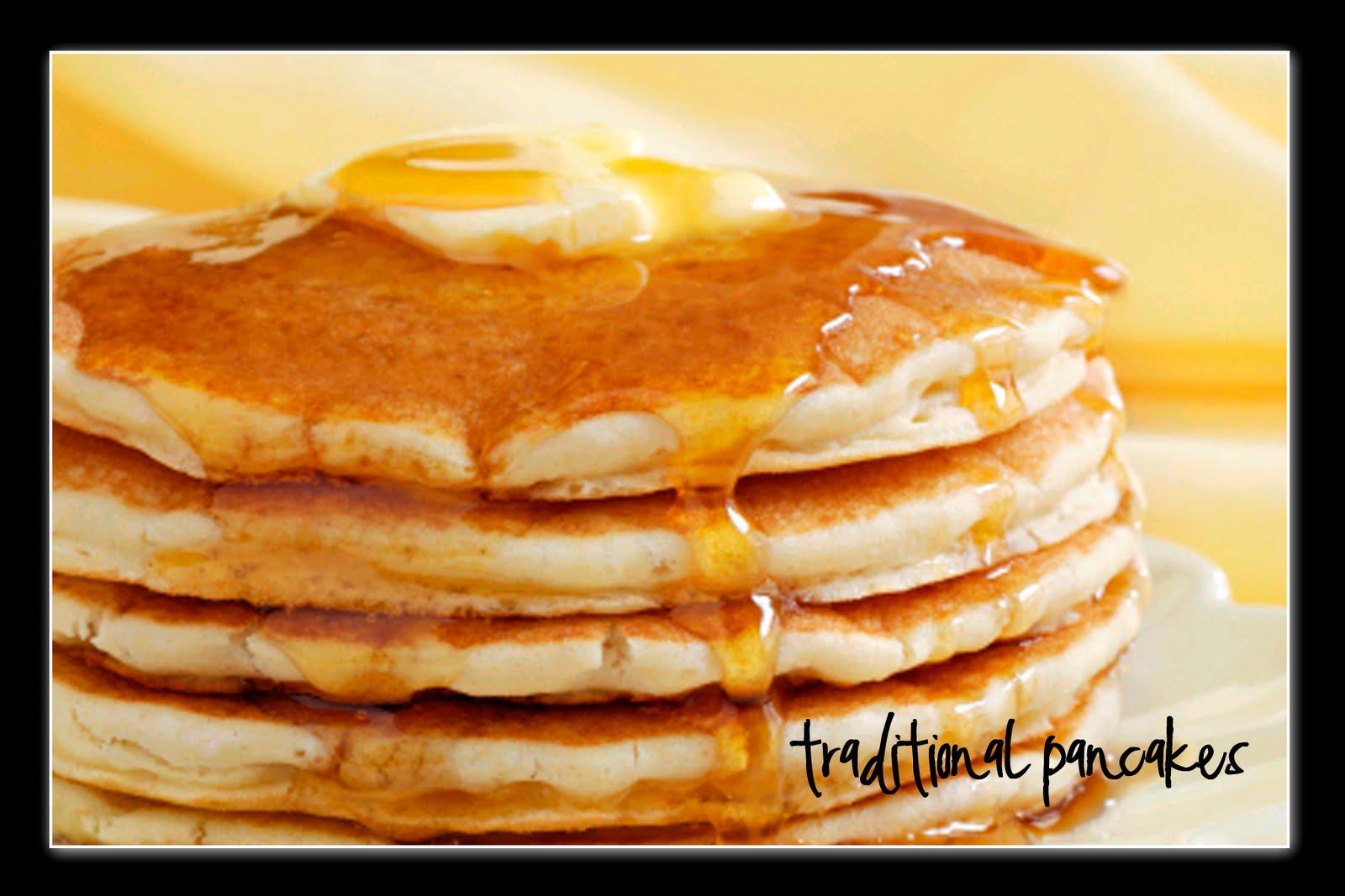 nan 39 s recipe spot pancakes. Black Bedroom Furniture Sets. Home Design Ideas