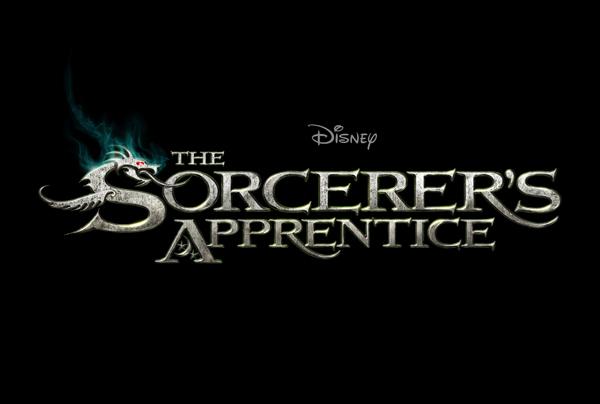 Celebrity Apprentice 2019 cast: Who are the contestants ...