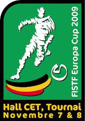 Logo officiel/Official poster